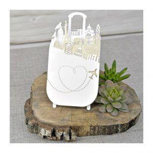 invitacion-de-boda-preparen-las-maletas-cardnovel-39334