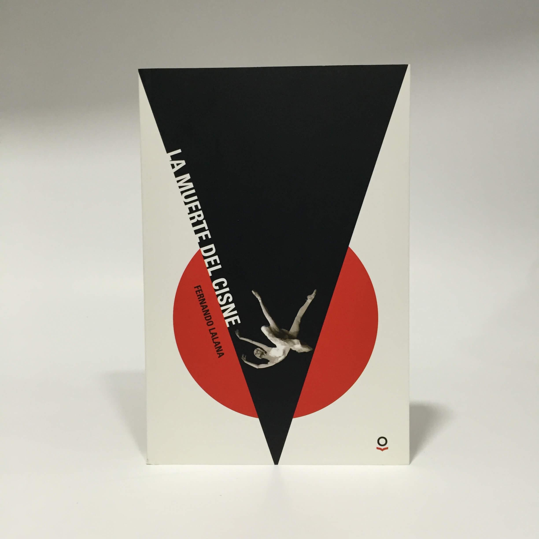 muerte-cisne
