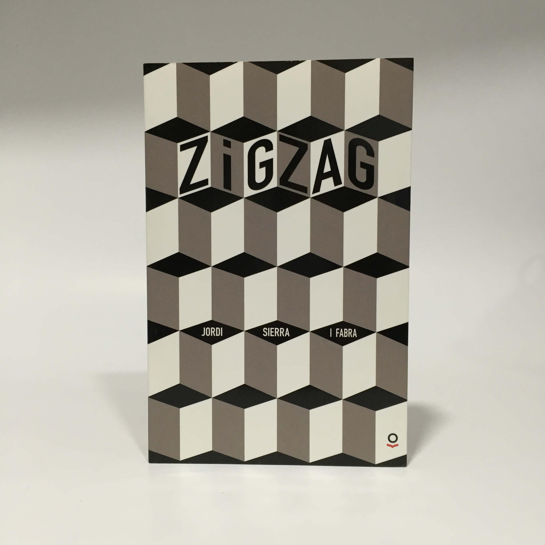 Zig Zag – loqueleo