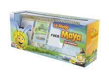 abeja-maya-opuestos-planeta-junior-8412553230087