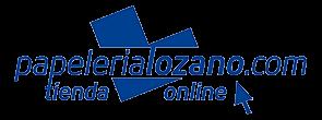 Papelería Lozano