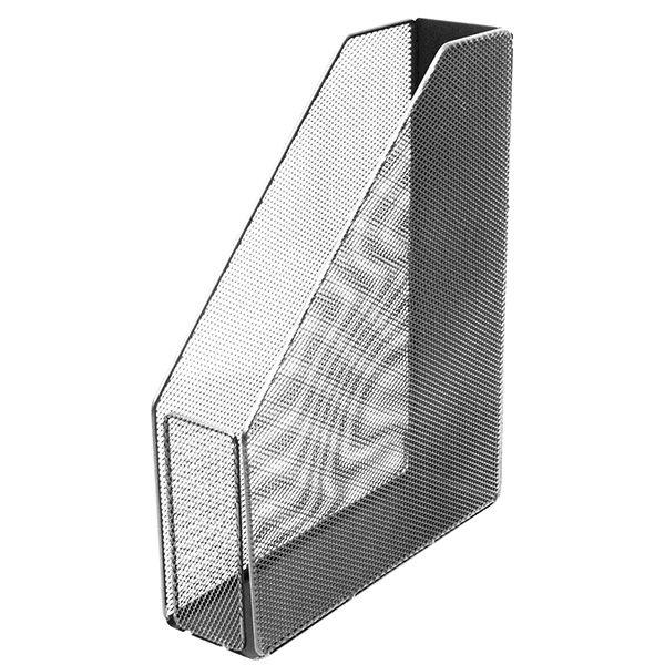 revistero-rejilla-plata-180110