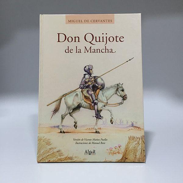 don-quijote-mancha