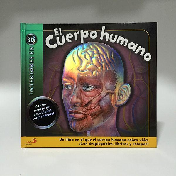 cuerpo-humano-3d