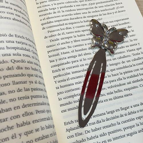 marcapaginas-libro-mariposa-plata