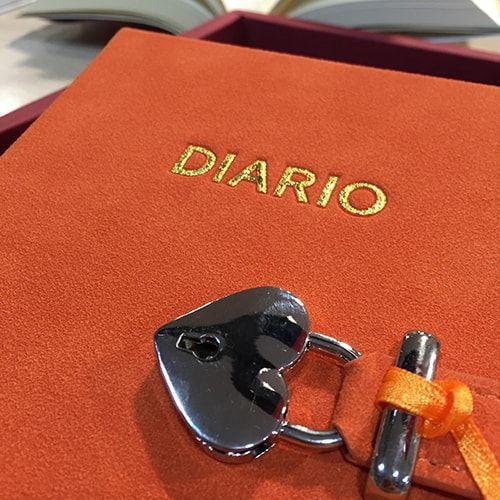 diario-regalo-3
