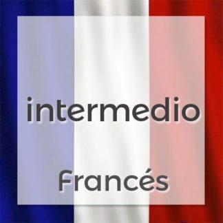 Francés Intermedio