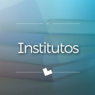 Institutos