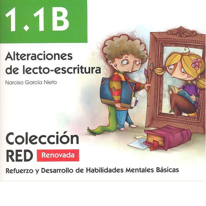 alteraciones-lectoescritura-1.1B-red-icce-9788472784994
