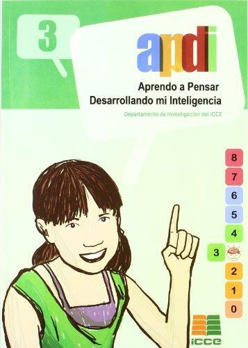 aprendo-pensar-desarrollando-inteligencia-3-icce-9788472781924