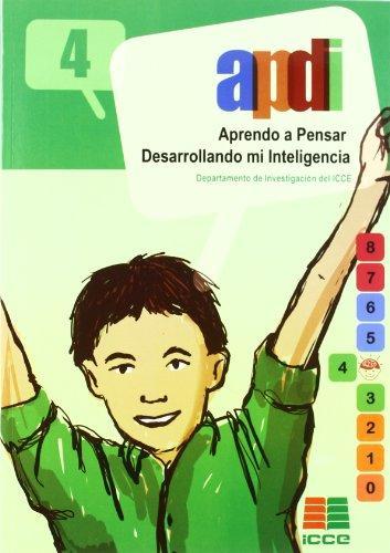 aprendo-pensar-desarrollando-inteligencia-4-icce-9788472781931