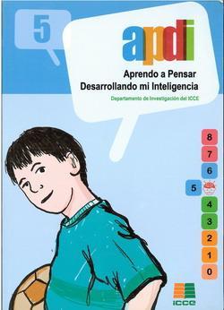 aprendo-pensar-desarrollando-inteligencia-5-icce-9788472782105