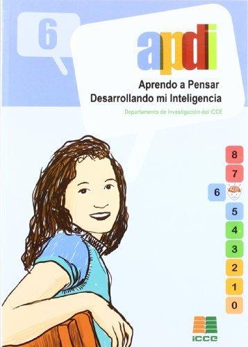 aprendo-pensar-desarrollando-inteligencia-6-icce-9788472782112