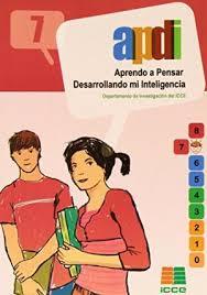 aprendo-pensar-desarrollando-inteligencia-7-icce-9788472782563