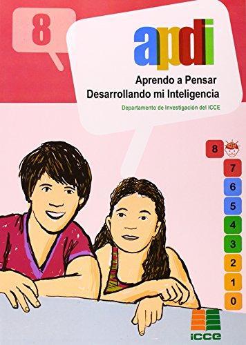 aprendo-pensar-desarrollando-inteligencia-8-icce-9788472782594