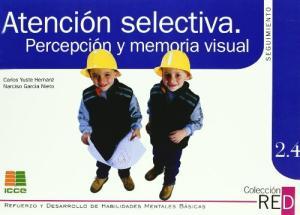 atencion-selectiva-2.4-red-icce-9788472781511