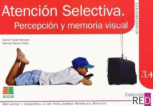 atencion-selectiva-3.4-red-icce-9788472781535
