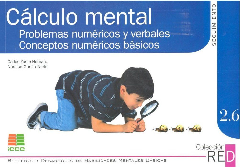 calculo-mental-2.6-red-icce-9788472781856
