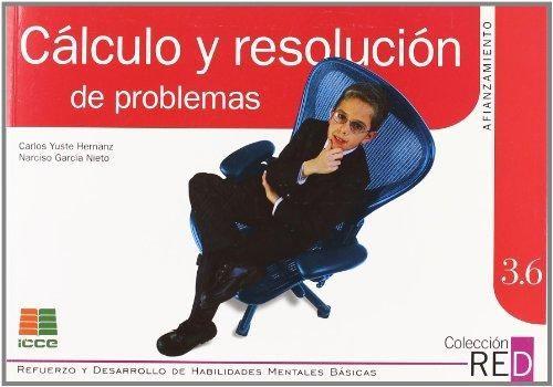 calculo-resolucion-problemas-3.6-red-icce-9788472782273