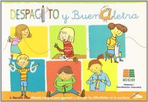 despacito-buena-letra-1-icce-9788472783232