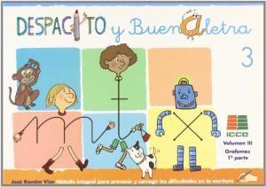 despacito-buena-letra-3-icce-9788472783324