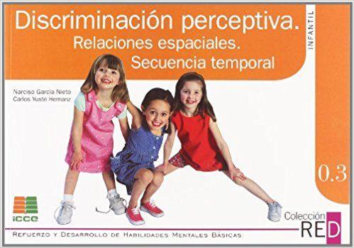 discriminacion-perceptiva-0.3-red-icce-9788472783010