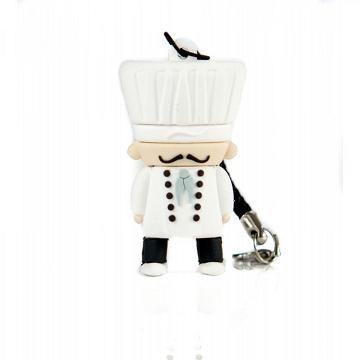 pendrive-16gb-cocinero-8436546591382