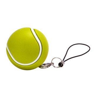 pendrive-16gb-pelota-tenis-8436546590767