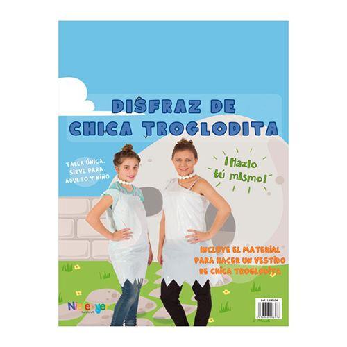 bolsa-disfraz-chica-troglodita-niefenver-8436048096576