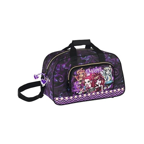 bolsa-viaje-monster-high-8412688178209