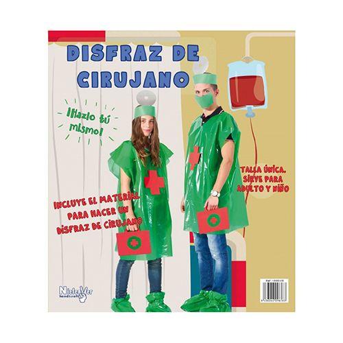 disfraz-cirujano-niefenver-8436048096583
