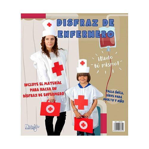 disfraz-enfermero-niefenver-8436048096590