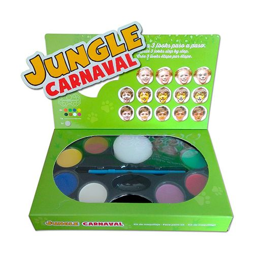 kit-maquillaje-jungle-apli-8410782150374