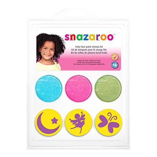 kit-sellos-maquillaje-snazaroo-766416200457