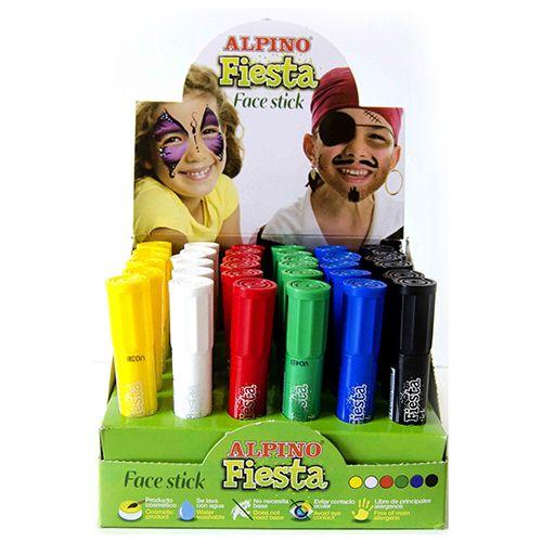 maquillaje-unicolor-alpino-fiesta