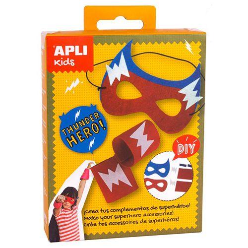 mini-kit-mascara-superheroe-8410782147152