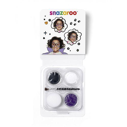 mini-maquillaje-araña-snazaroo-766416288356