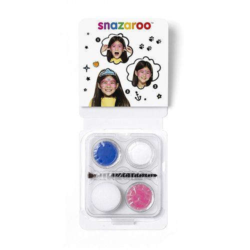 mini-maquillaje-princesa-snazaroo-766416288363