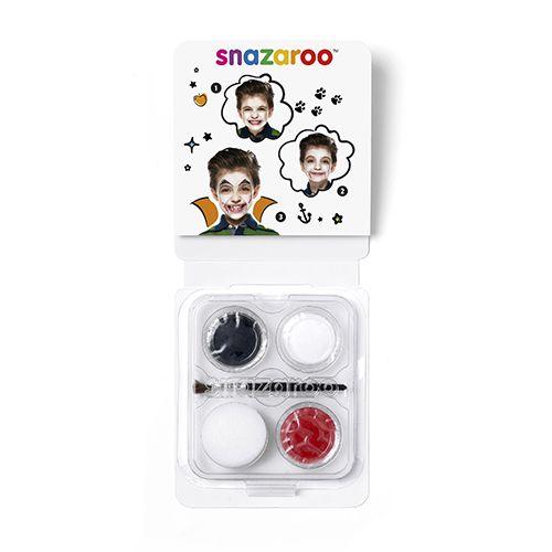 mini-maquillaje-vampiro-snazaroo-766416288349