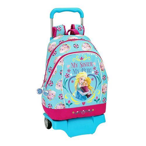 mochila-carro-frozen-8412688215898
