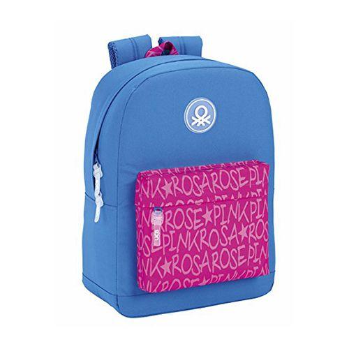 mochila-letras-bicolor-benetton-8412688265992
