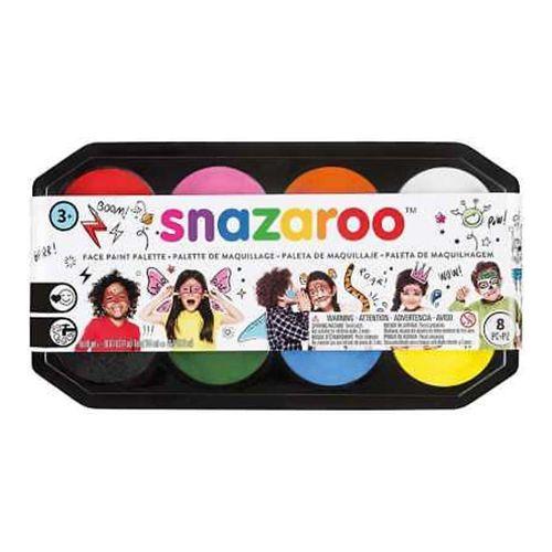 paleta-maquilaje-snazaroo-766416808189