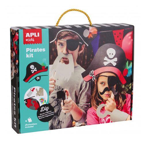 set-disfraz-pirata-apli-8410782141174