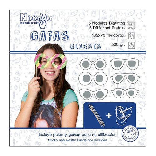 set-gafas-niefenver-8436048096637
