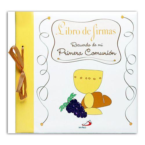 libro-comunion-sanpabloe-9788428541367