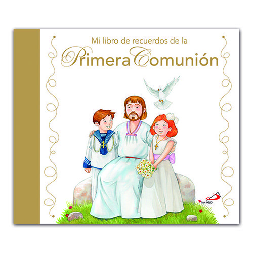 libro-recuerdos-comunion-estuche-sanpablo-978842853913.jpg