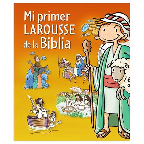 mi-primer-larousse-d-la-biblia-larousse-9788415785064