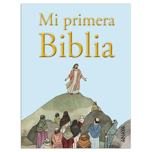 mi-primera-biblia-anaya-9788469827284
