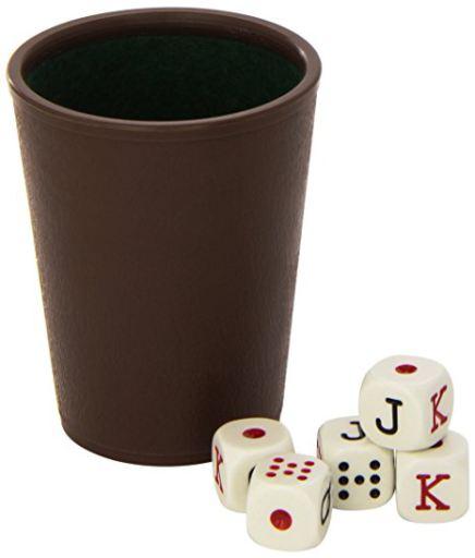 cubilete-dados-poker-fournier-8420707294519