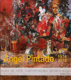 angel-pintado-1974-2018-